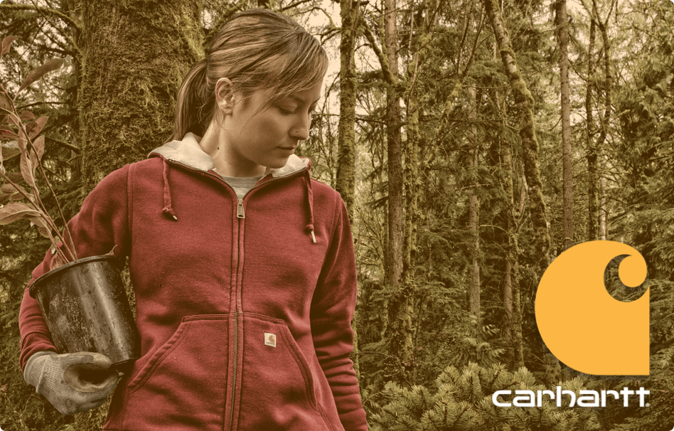 Authorized Carhartt Dealer