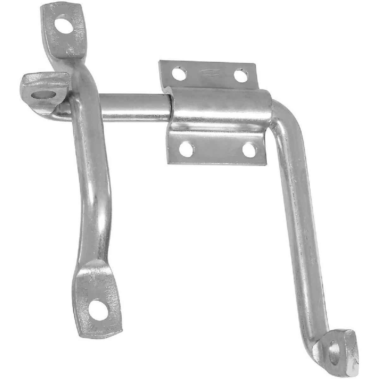 National Door And Gate Latch Image 1